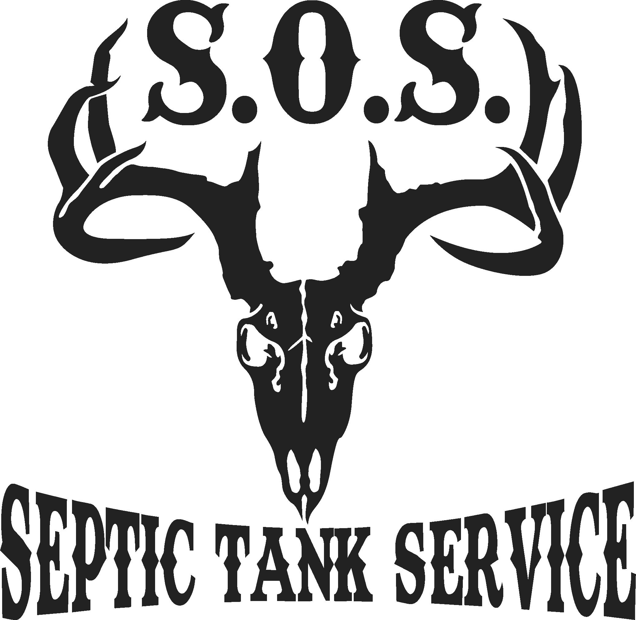 SOS Septic Tank Service